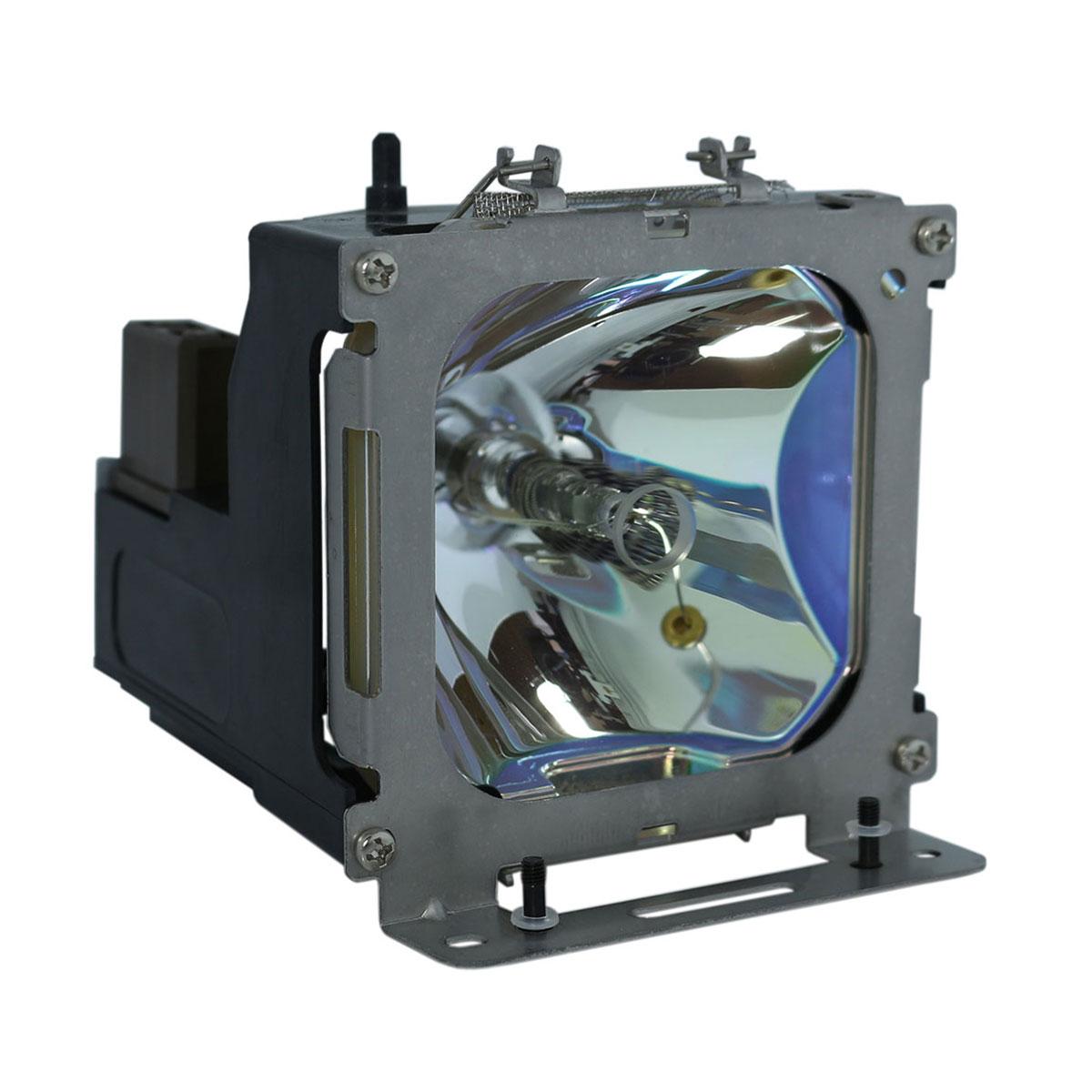 Lutema Platinum pour Liesegang ZU0287-04-4010 lampe de Projecteur avec bo�tier (ampoule Philips originale � l'int�rieur) - image 3 de 5