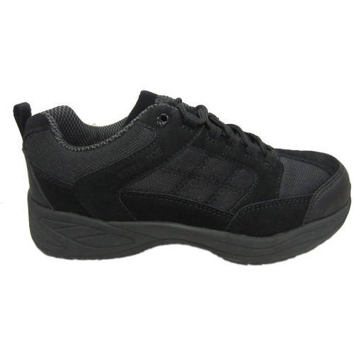 c0776245f2dc3 Brahma - Brahma Men's Adan Steel Toe Low Work Shoe - Walmart.com