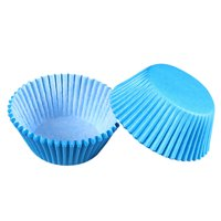 Cake Liner Cake Muffin Case Moon Cake Box Paper Box Cup Cake Decorator Tool