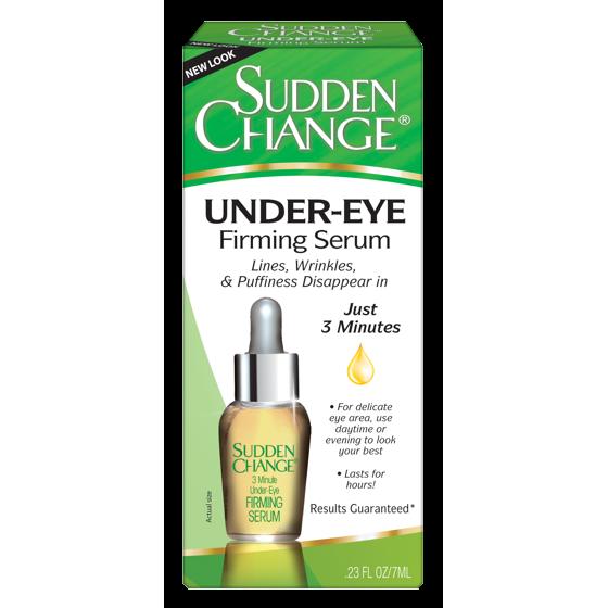 Lavelier Eye Serum Reviews