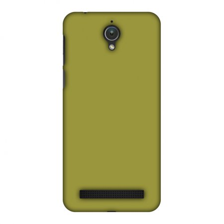 new concept 06426 19ac9 Asus Zenfone Go ZC500TG Case - Golden Lime, Hard Plastic Back Cover. Slim  Profile Cute Printed Designer Snap on Case with Screen Cleaning Kit