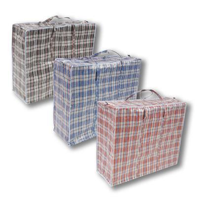 Bags In Bulk Coupon Code