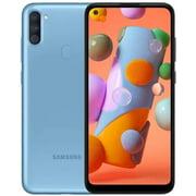 "Samsung Galaxy A11 6.4"" display Dual SIM Unlocked Smartphone | Brand New"