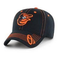 Product Image MLB Baltimore Orioles Elias Adjustable Cap Hat by Fan Favorite fe4ac30412d