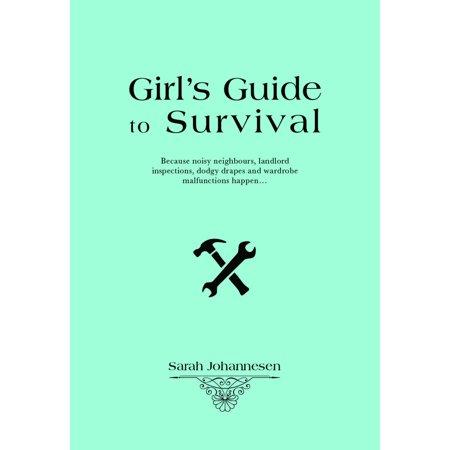 Girl's Guide to Basic Survival : Because Noisy Neighbours, Landlord Inspections, Dodgy Drapes and Wardrobe Malfunctions Happen... - Halloween Wardrobe Malfunction