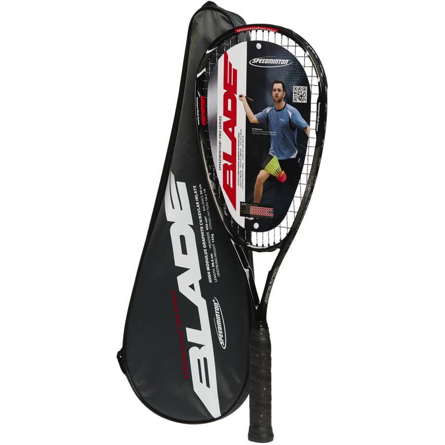 Speedminton Racquet Blade DX
