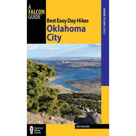 Half Price Books Oklahoma City (Best Easy Day Hikes Oklahoma City -)