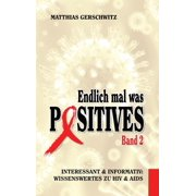 Endlich mal was Positives 2 - eBook