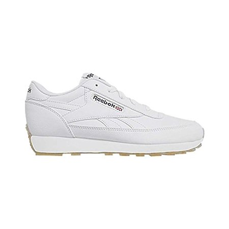 790ba040e3b3ad Reebok - Reebok Men s Classic Renaissance Wide Walking Shoe