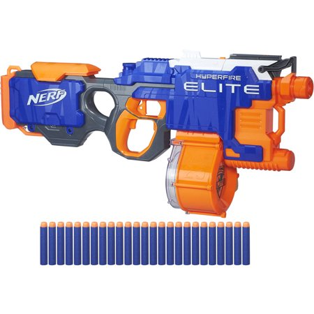 modified-nerf-gun-outof-darts 1