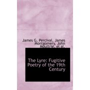The Lyre : Fugitive Poetry of the 19th Century