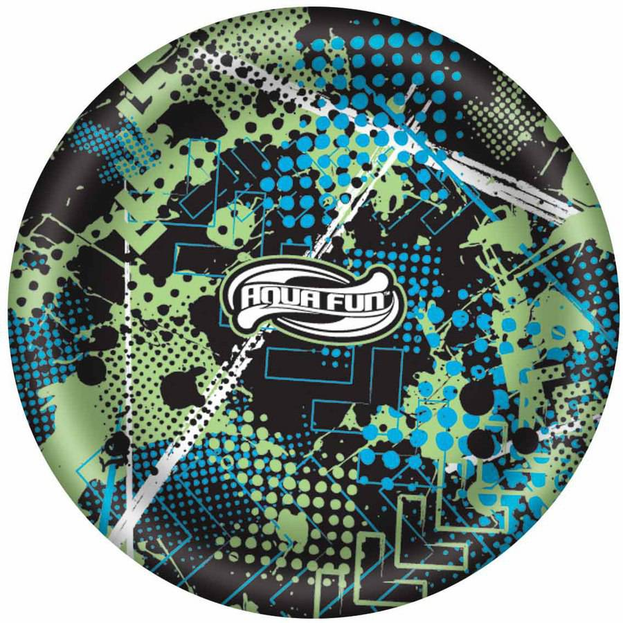 "Poolmaster Active Xtreme 20"" Monster Disc"