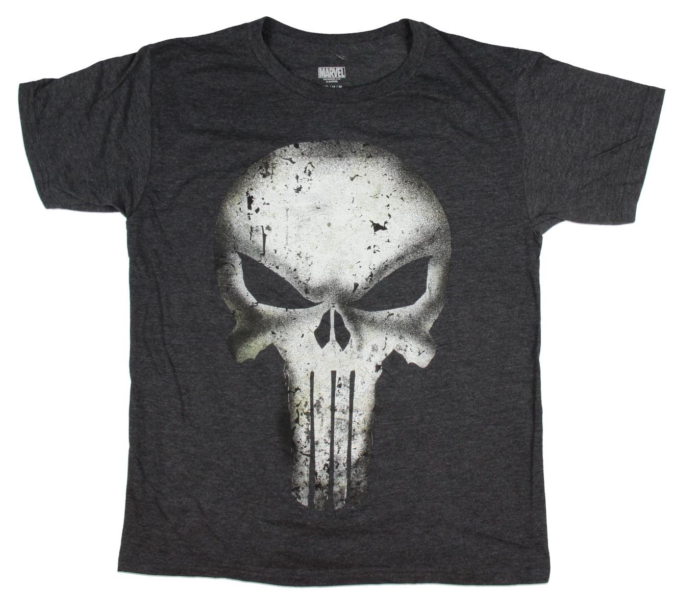 White Castle DISTRESSED LOGO Licensed Women/'s T-Shirt All Sizes