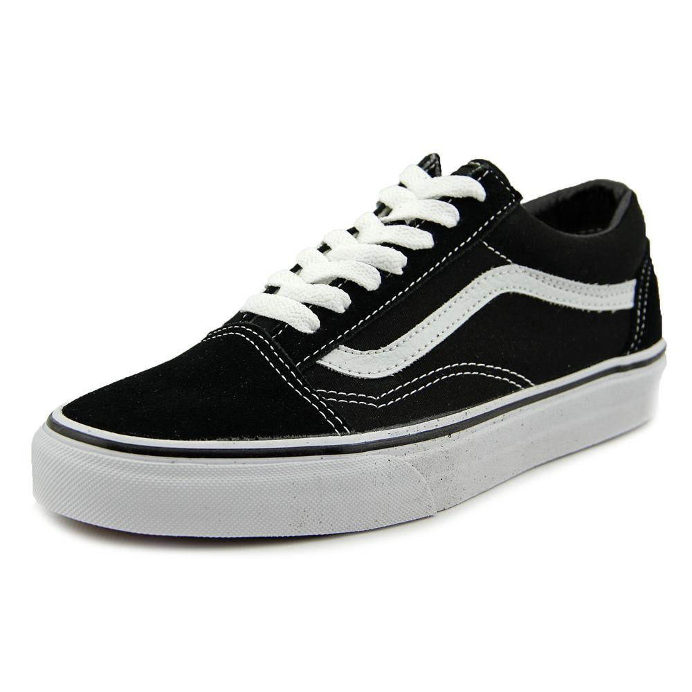 Vans - Vans Old Skool Sneaker - Walmart