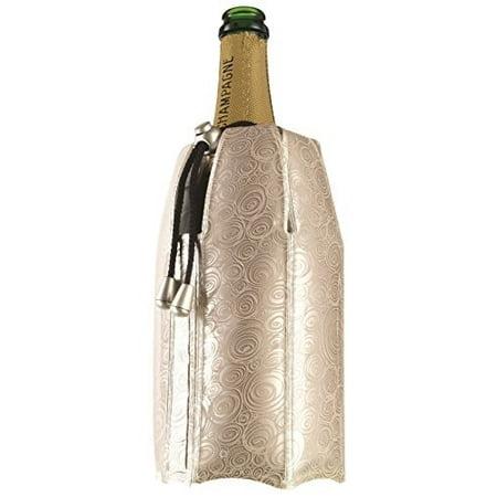 Vino Vino Champagne (Vacu Vin Rapid Ice Champagne Cooler -)