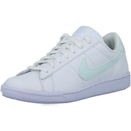 Nike Women's Tennis Classic White / Fiberglass Ankle-High Shoe - 10M -  Walmart.com