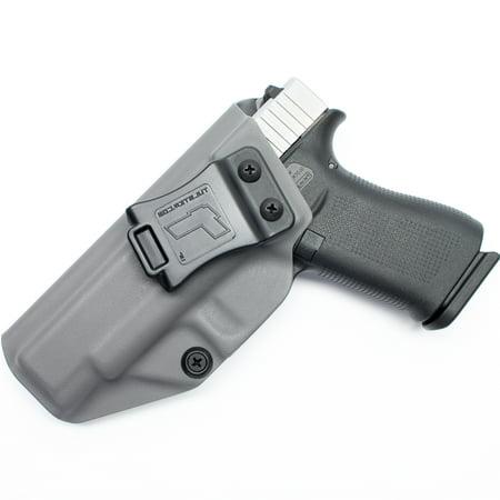 Glock 48 - Profile Holster - Left Hand