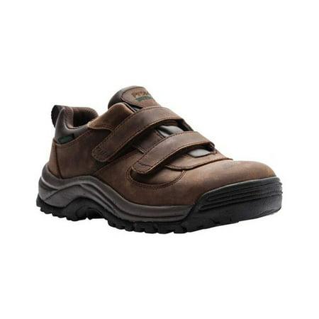 f4493bc8376 Men's Propet Cliff Walker Low Strap Walking Shoe