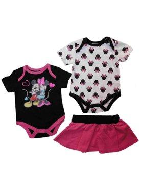 Sleepwear Frozen Infant Girls Micro Fleece 2pc Pajama Pant Set Size 12m 18m 24m $34 Excellent Quality Girls' Clothing (newborn-5t)