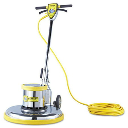 Floor Machine Brushes - MFM PRO21 20 Brush Diameter, Floor Machine