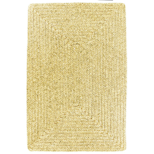 Homespice Decor Ultra-Durable Sand Indoor/Outdoor Rug