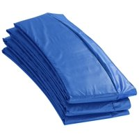 Super Trampoline Replacement Safety Pad Fits for 7.5' Round Frames
