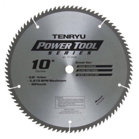 Tenryu PT-25590 10