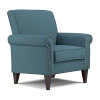 Jean Arm Chair, Multiple Colors