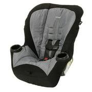 Cosco APT 40RF Convertible Car Seat - Graydon