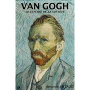 Van Gogh - eBook