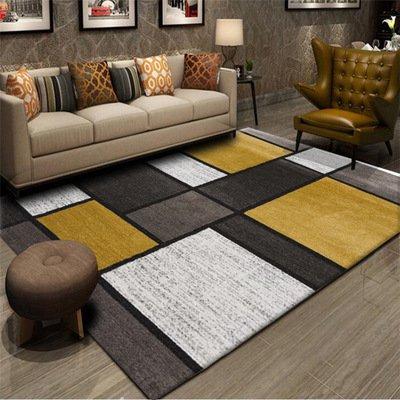160x230 120x160 140x200cm Fashion, Large Living Room Rugs