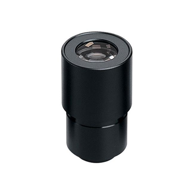 Aven 26800B-443 DSW-20x Eyepieces, Pair - image 1 of 1