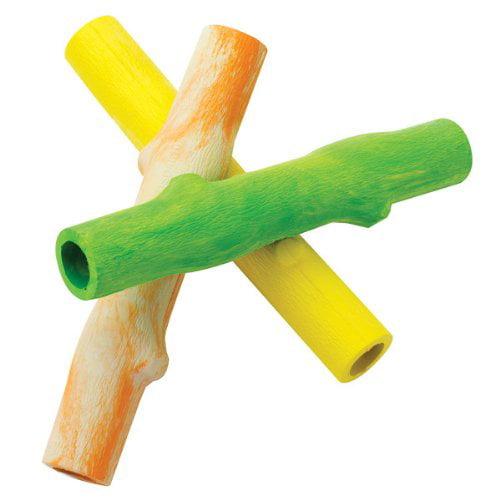 Ruff Dawg Twig Lime - image 1 de 1