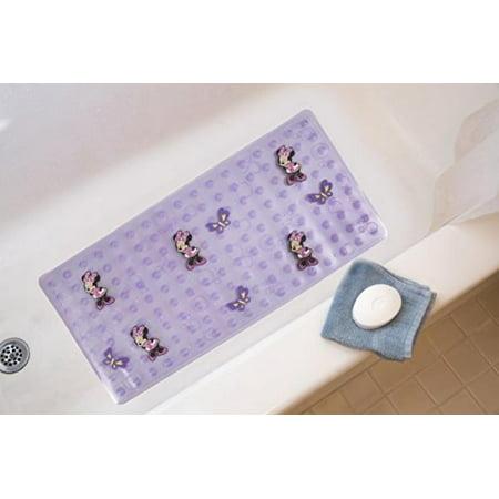 Ginsey Bath Rugs Upc Amp Barcode Upcitemdb Com