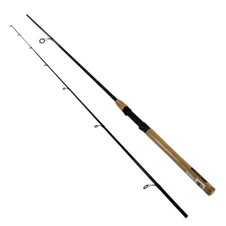 Daiwa North Coast SS Freshwater Spinning Rod 9'6