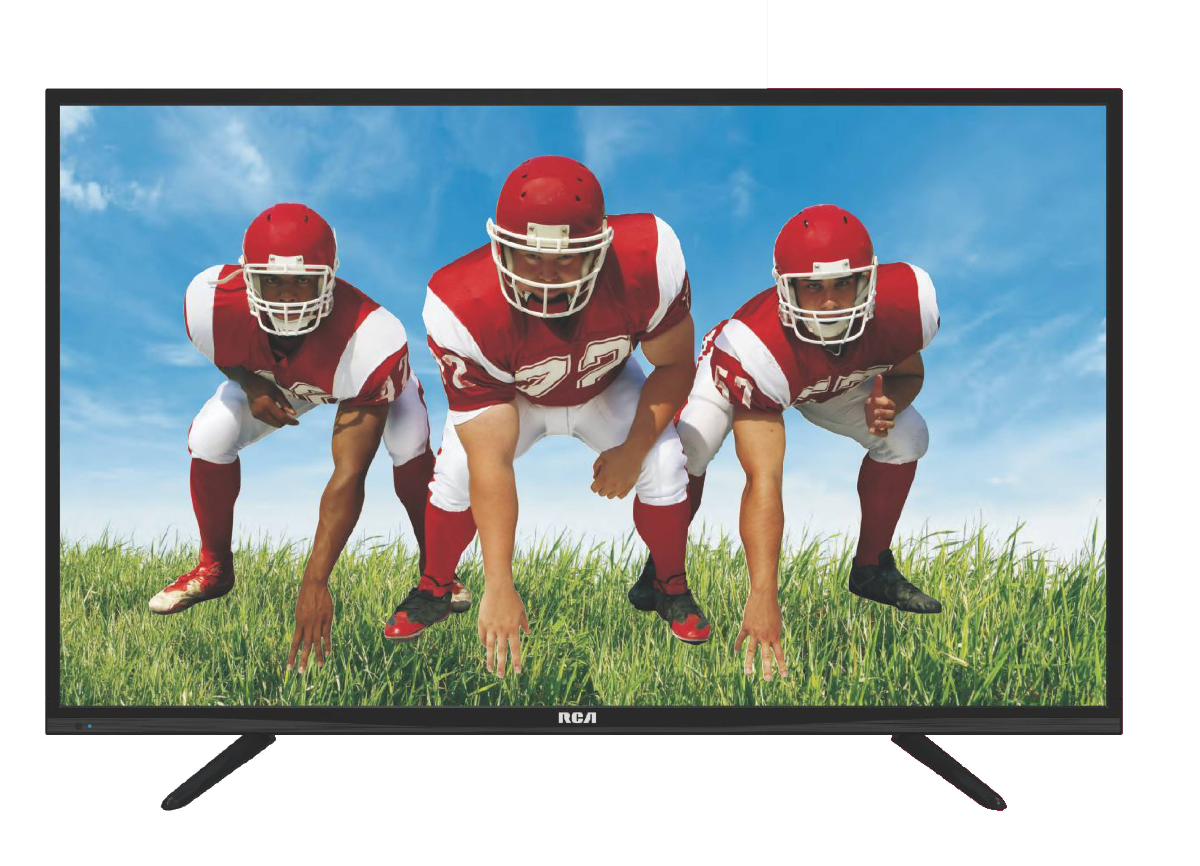 "RCA 42"" Class FHD (1080P) LED TV (RLDED4215A) by RCA"