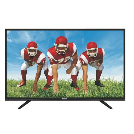"RCA 42"" Class FHD (1080P) LED TV (RLDED4215A)"