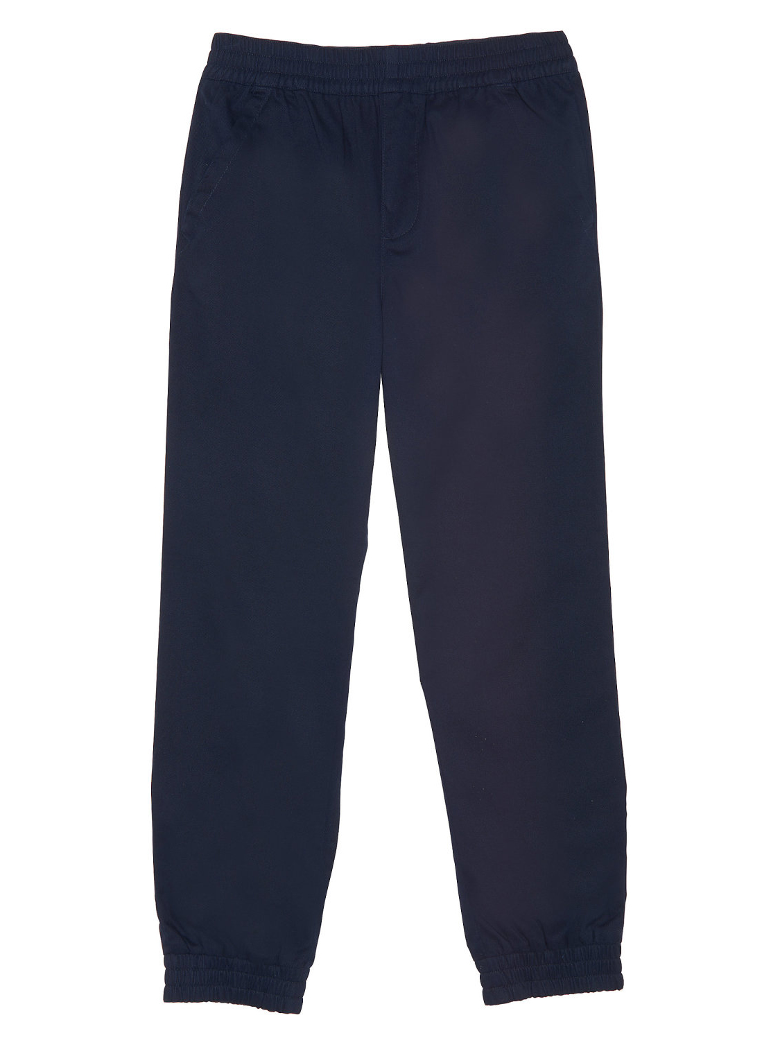 French Toast Little Boys Pull-On Pant