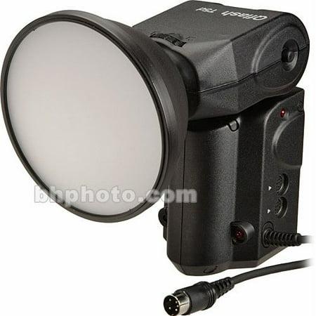 Quantum Qflash Handle Mount Camera Flashes (QFT5d-R)