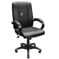 Utah Jazz NBA Office Chair 1000