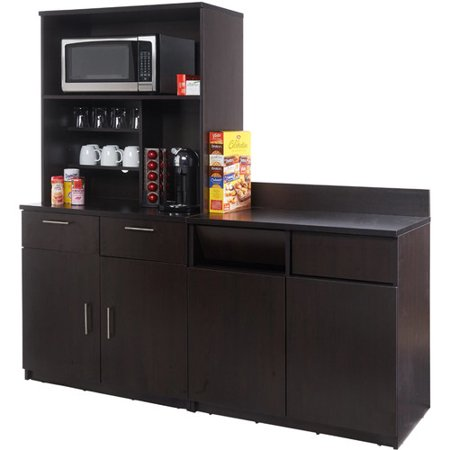 Breaktime 75 39 39 X 72 39 39 Kitchen Pantry Cabinet