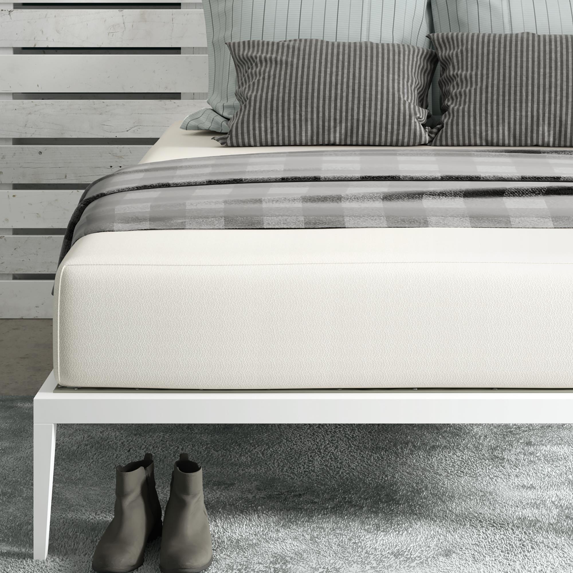 Signature Sleep Memoir 12 inch Memory Foam Mattress