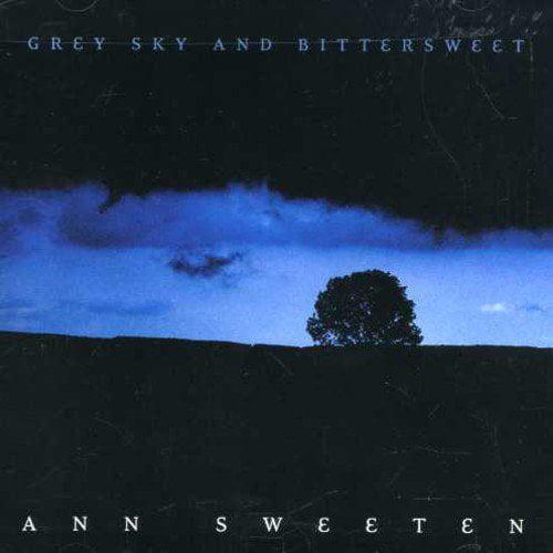 Grey Sky & Bittersweet