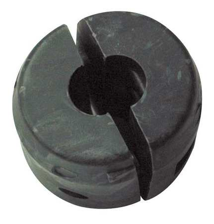 American Standard Spray Hose Weight Kit, 050448-0070A