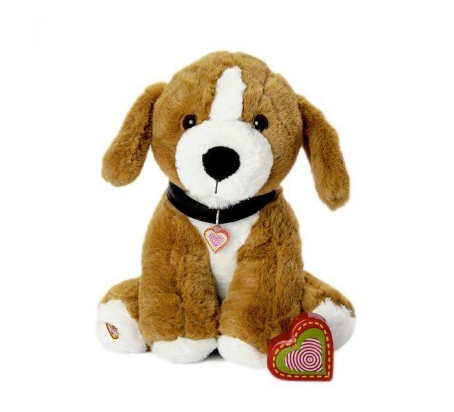 My Baby S Heartbeat Baby Hound Puppy Walmart Com