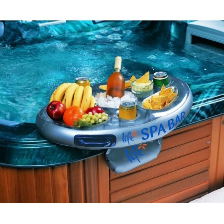 Hot Tub Life Single Spa Bar Float HTCP6955 -