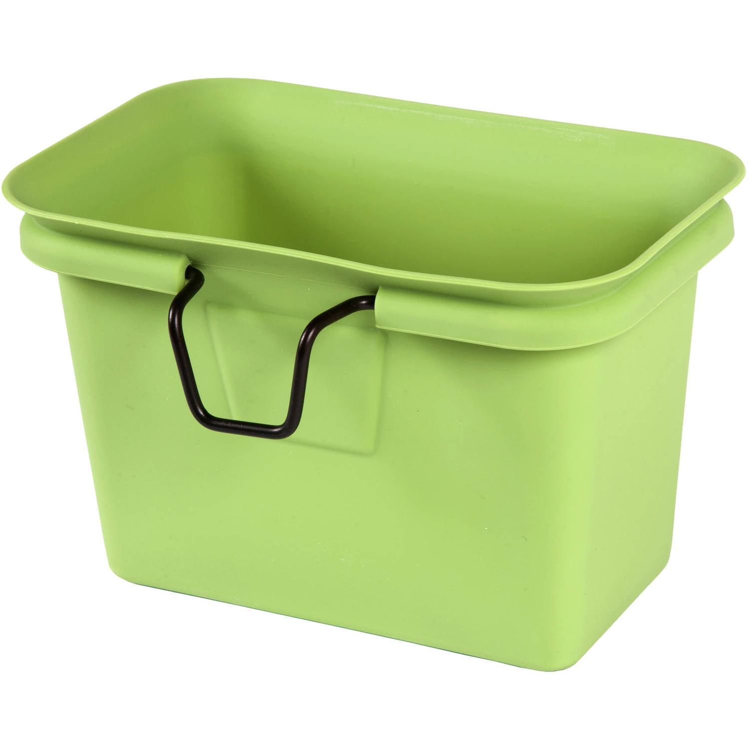 Full Circle Collector & Freezer Compost Bin, FC11302-G, Green by Full Circle