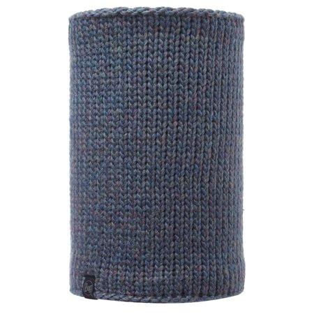 Buff Outdoor Headwear Knitted & Polar Fleece Neckwarmer Winter Lile (Buff Polar Headwear)