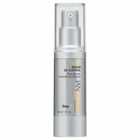 Jan Marini C-ESTA Facial Serum Oil Control 30 ml / 1 fl. oz