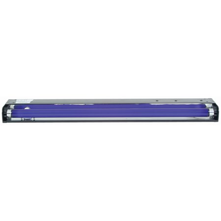Eliminator E123 24 Inch Black Light - Blacklight Accessories